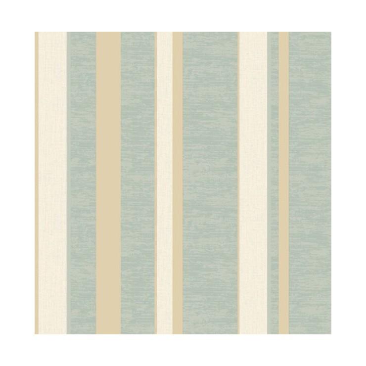 Nagusi kemen papel pintado pared dise o rayas geometrico for Papel pintado a rayas para pasillos
