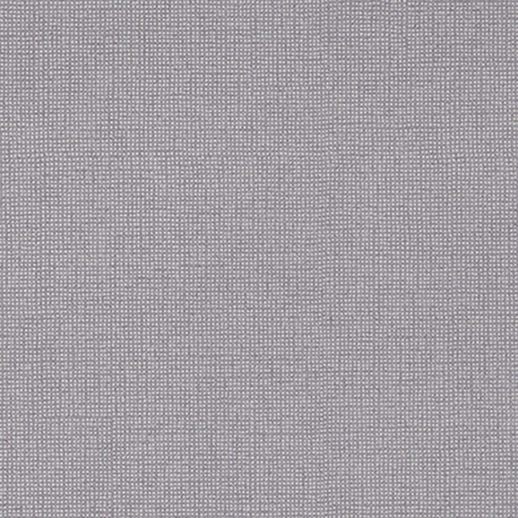 Papel pintado venezia de khroma tienda online espa a - Ka internacional papel pintado ...