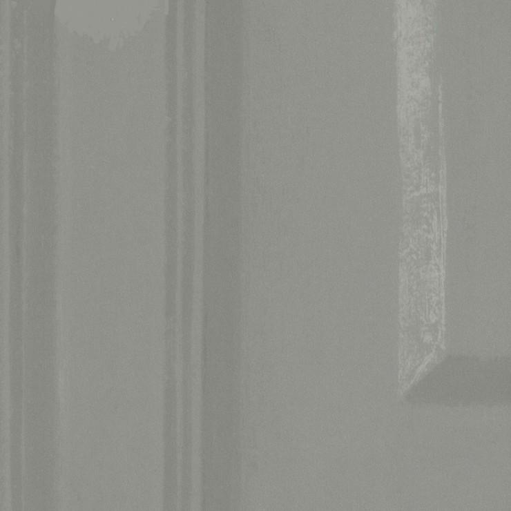 Papel Pintado Attic De Andrew Martin Tienda Online Espa A