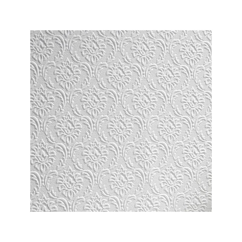 Papel pintable Anaglypta RD842 Cornelian