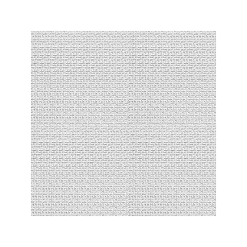 Papel pintable Anaglypta RD0901 Boland