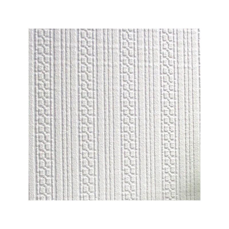 Papel pintable Anaglypta RD916 Westcott