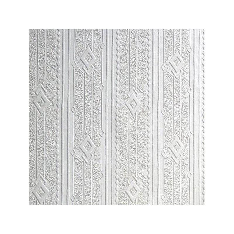 Papel pintable Anaglypta RD3013 Tandle