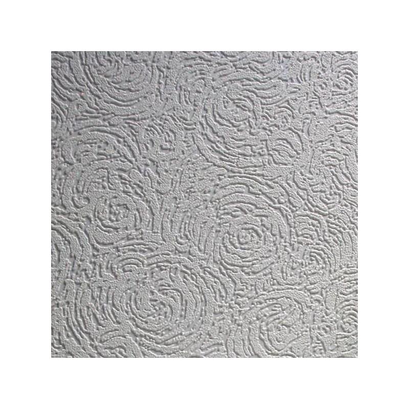 Papel pintable Anaglypta RD4004 Erica
