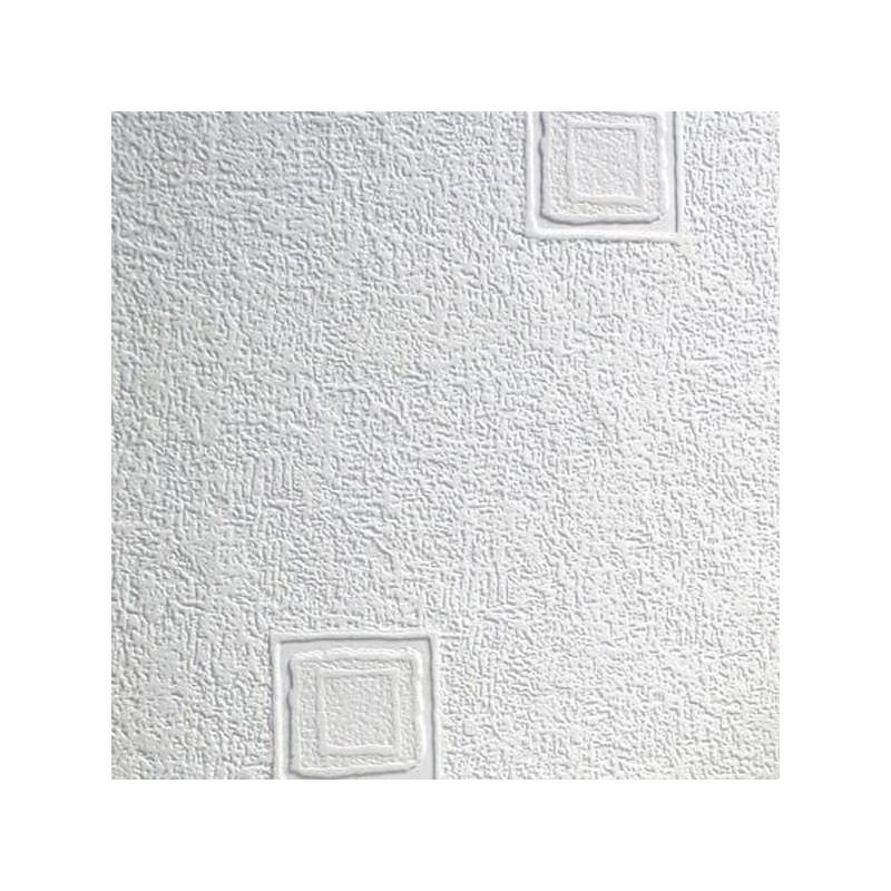 Papel pintable Anaglypta RD80004 Icing