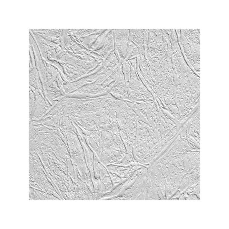 Papel pintable Anaglypta RD5001 Wren