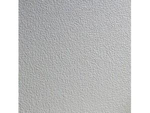 Papel pintable Anaglypta RD5005 Swallow