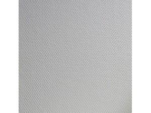 Papel pintable Anaglypta RD5007 Blackbird