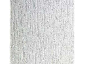 Papel pintable Anaglypta RD5008 Kite