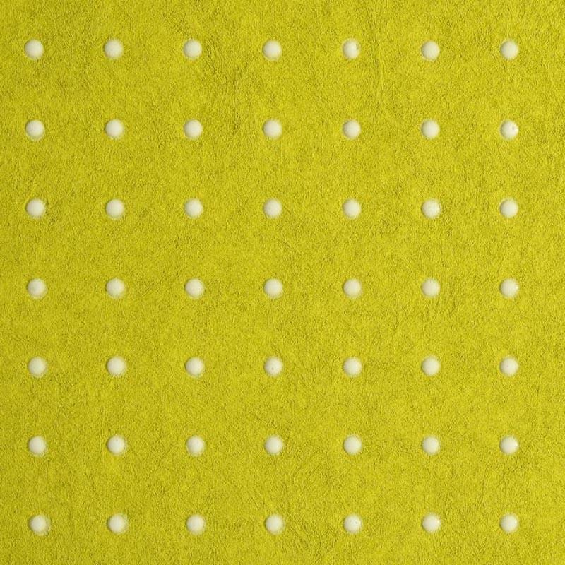 Revestimiento mural Arte Le Corbusier Dots 31020