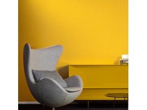 Revestimiento mural Arte Le Corbusier Dots 31022 A