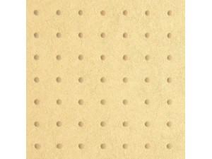 Revestimiento mural Arte Le Corbusier Dots 31023
