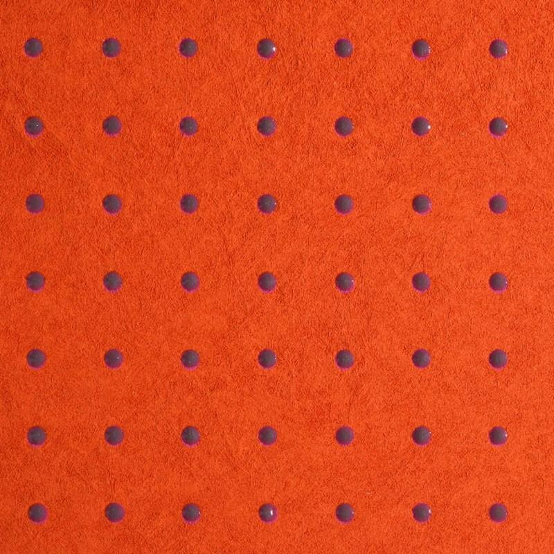 Revestimiento mural Arte Le Corbusier Dots 31025