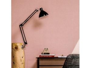 Revestimiento mural Arte Le Corbusier Dots 31026 A