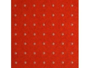 Revestimiento mural Arte Le Corbusier Dots 31027