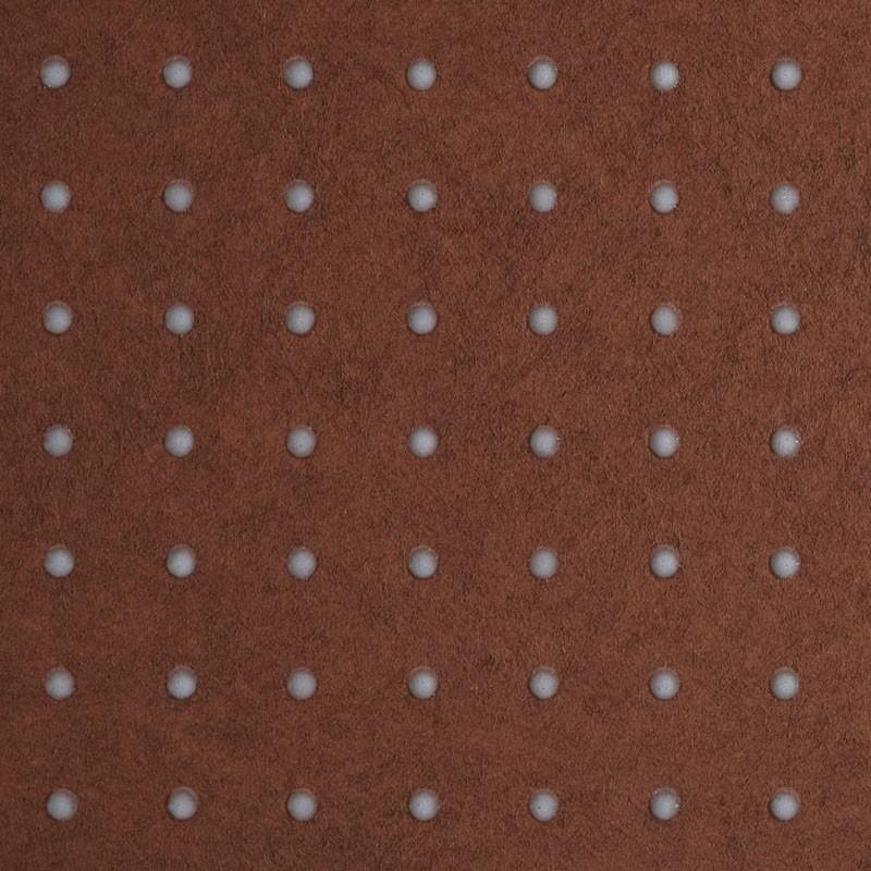 Revestimiento mural Arte Le Corbusier Dots 31032