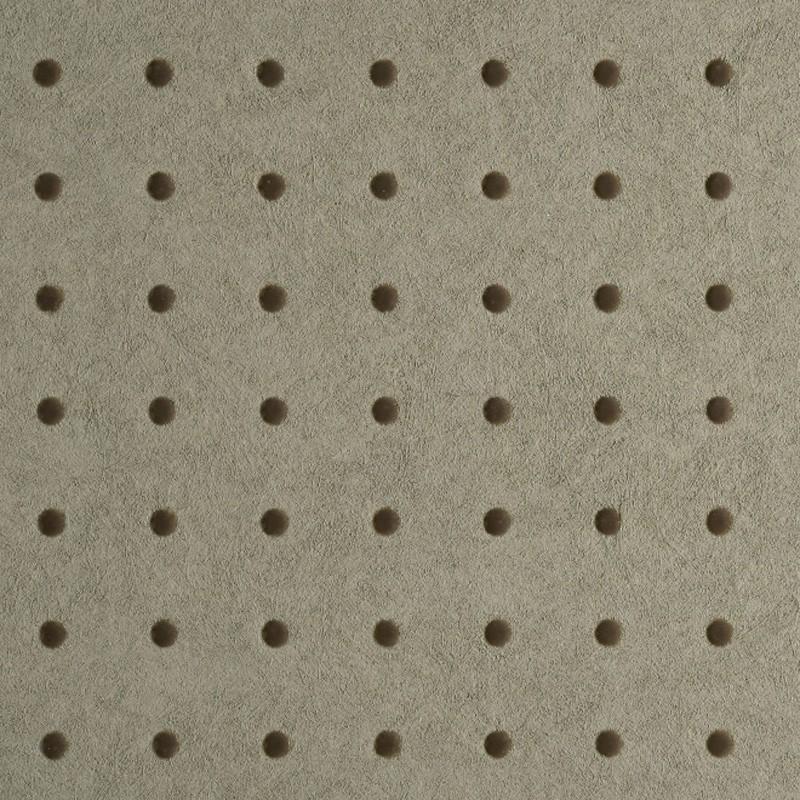 Revestimiento mural Arte Le Corbusier Dots 31037