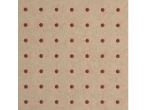 Revestimiento mural Arte Le Corbusier Dots 31039