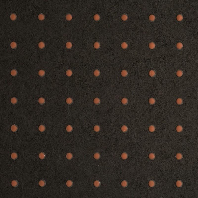 Revestimiento mural Arte Le Corbusier Dots 31035