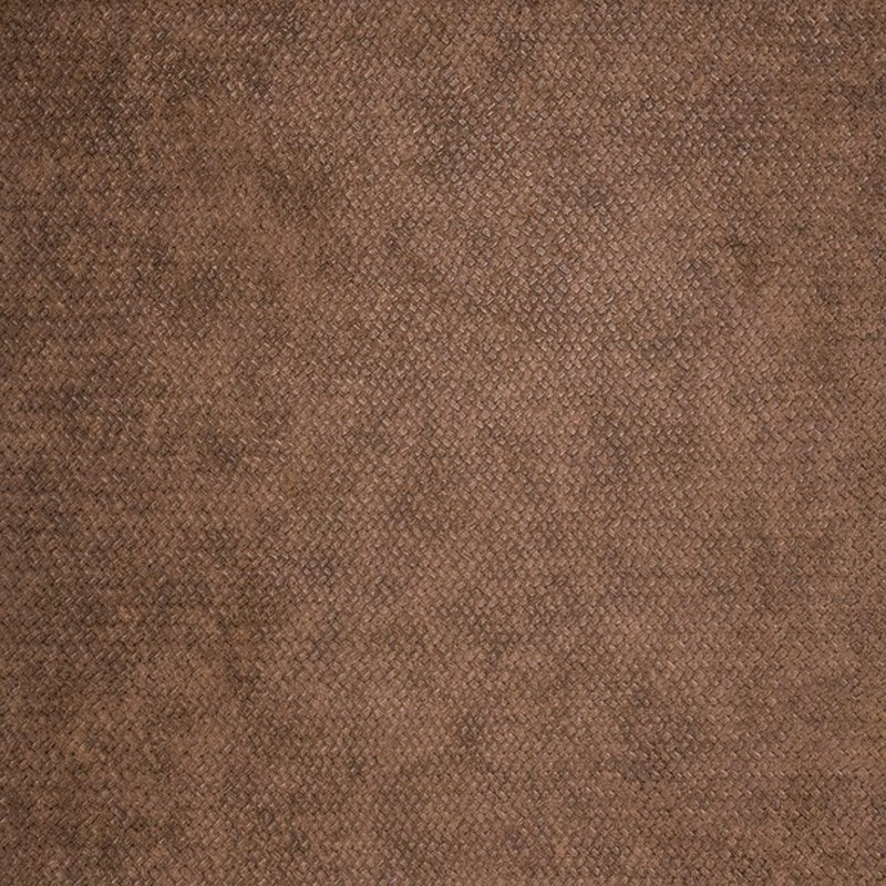 Papel Pintado Lizzo Scene di Interni 21543