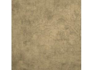 Papel Pintado Lizzo Scene di Interni 21516