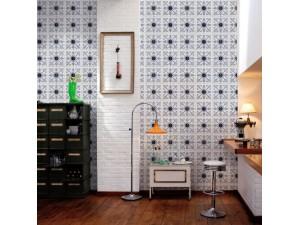 Papel Pintado Coordonné Tiles 3000014 A