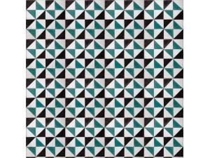 Papel Pintado Coordonné Tiles 3000016 A