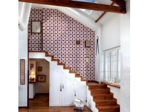 Papel Pintado Coordonné Tiles 3000012 A
