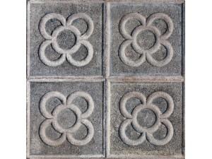 Papel Pintado Coordonné Tiles 3000021 A