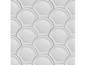 Papel Pintado Coordonné Tiles 3000024