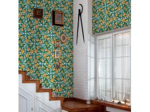 Papel Pintado Coordonné Tiles 3000022 A