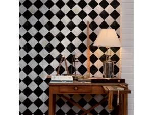 Papel Pintado Coordonné Tiles 3000001 A