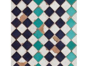 Papel Pintado Coordonné Tiles 3000003