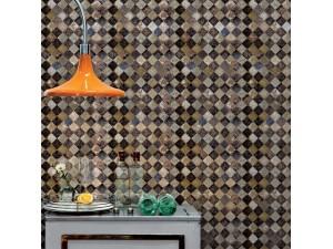 Papel Pintado Coordonné Tiles 3000002 A