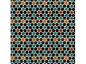 Papel Pintado Coordonné Tiles 3000034