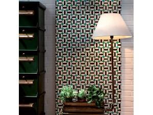 Papel Pintado Coordonné Tiles 3000036 A
