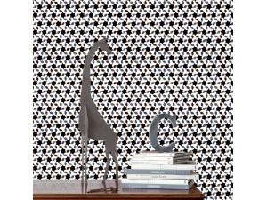 Papel Pintado Coordonné Tiles 3000035 A