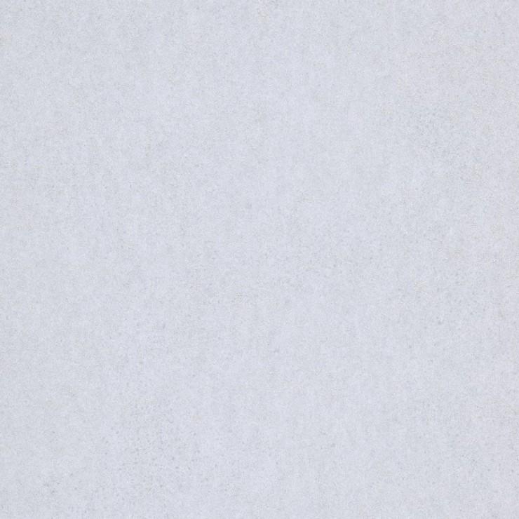Papel pintado aida de khroma tienda online espa a for Papel pintado ka internacional