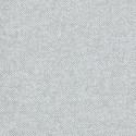 32078 Revestimiento Vinílico Arte Contract 2
