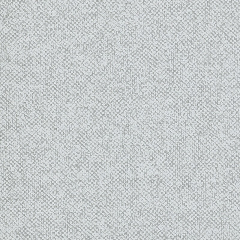 Revestimiento Vinílico Arte Contract 2 32078