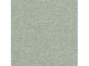Revestimiento Vinílico Arte Contract 2 67123