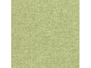 Revestimiento Vinílico Arte Contract 2 32066