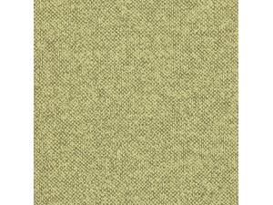 Revestimiento Vinílico Arte Contract 2 32064