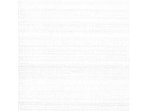 Revestimiento Vinílico Arte Contract 2 67140