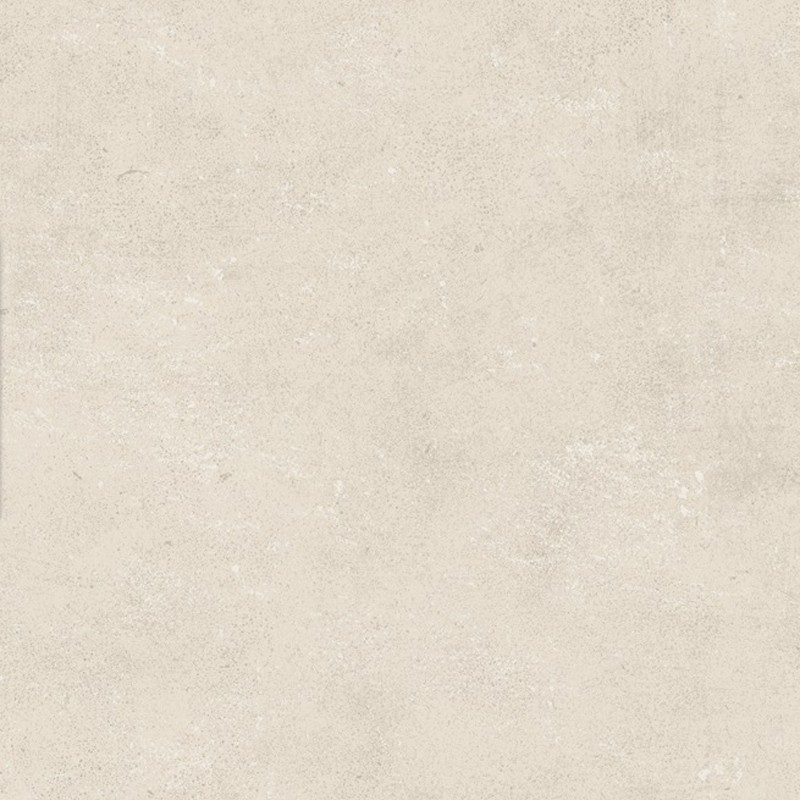 Papel pintado Khroma Piano PIA802