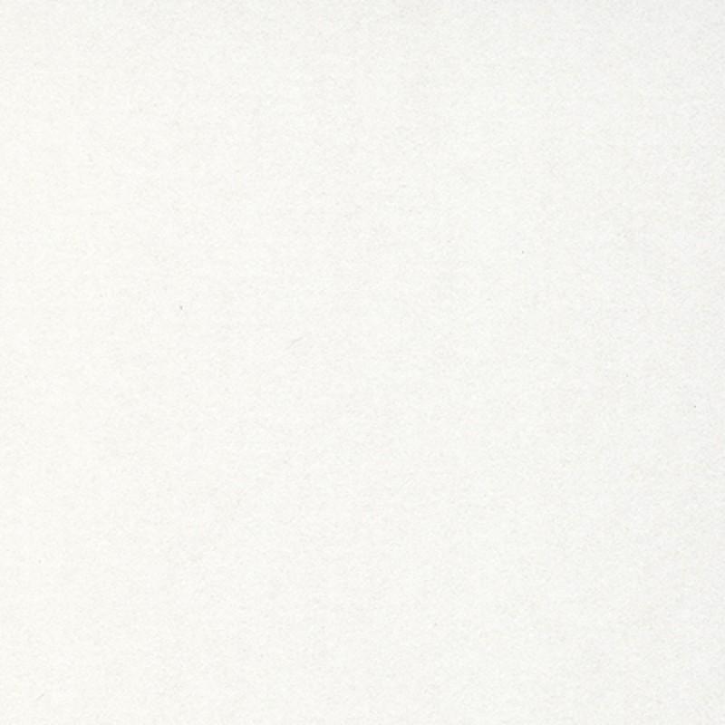 Papel pintado Khroma Piano UNI010