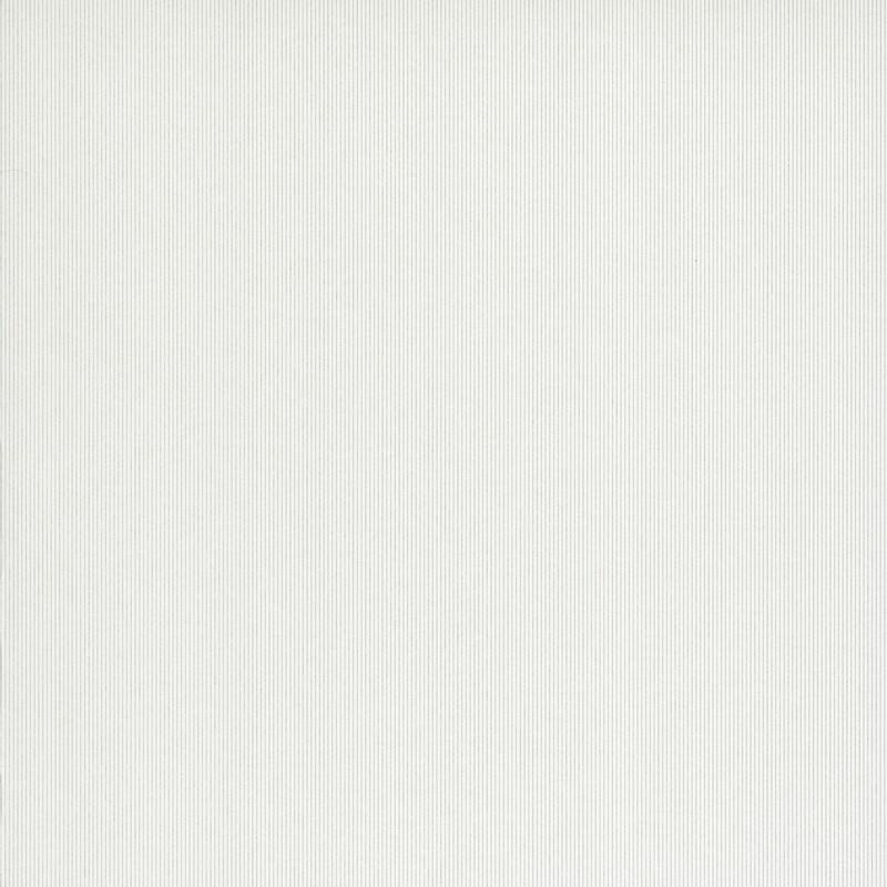 Papel pintado Khroma Piano GRE401
