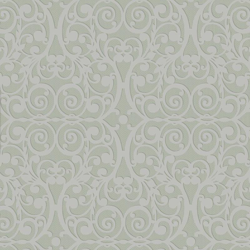 Papel pintado Khroma Piano PIA203