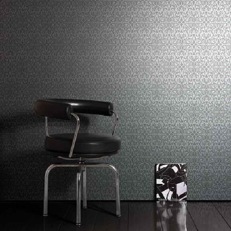 Papel pintado Khroma Piano PIA201 A