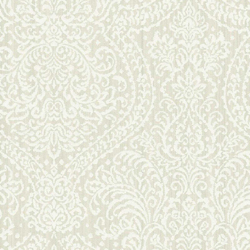 Papel pintado Khroma Piano PIA505